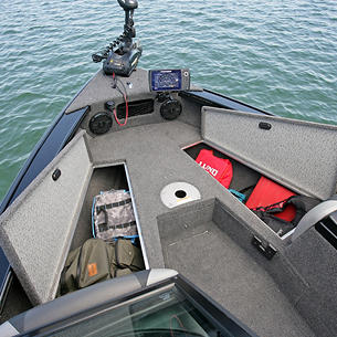 Crossover-XS-Bow-Deck-Storage-Compartments-Open