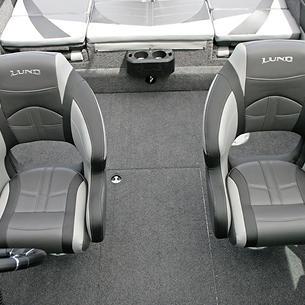 Crossover-XS-Dual-Optional-Bucket-Seats
