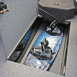 Crossover-XS-In-Floor-Storage-Compartment