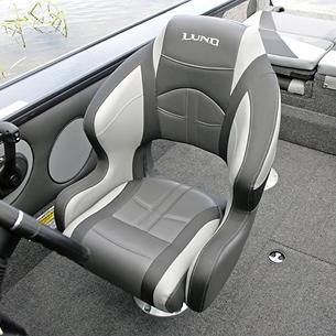 Crossover-XS-Optional-Bucket-Seat