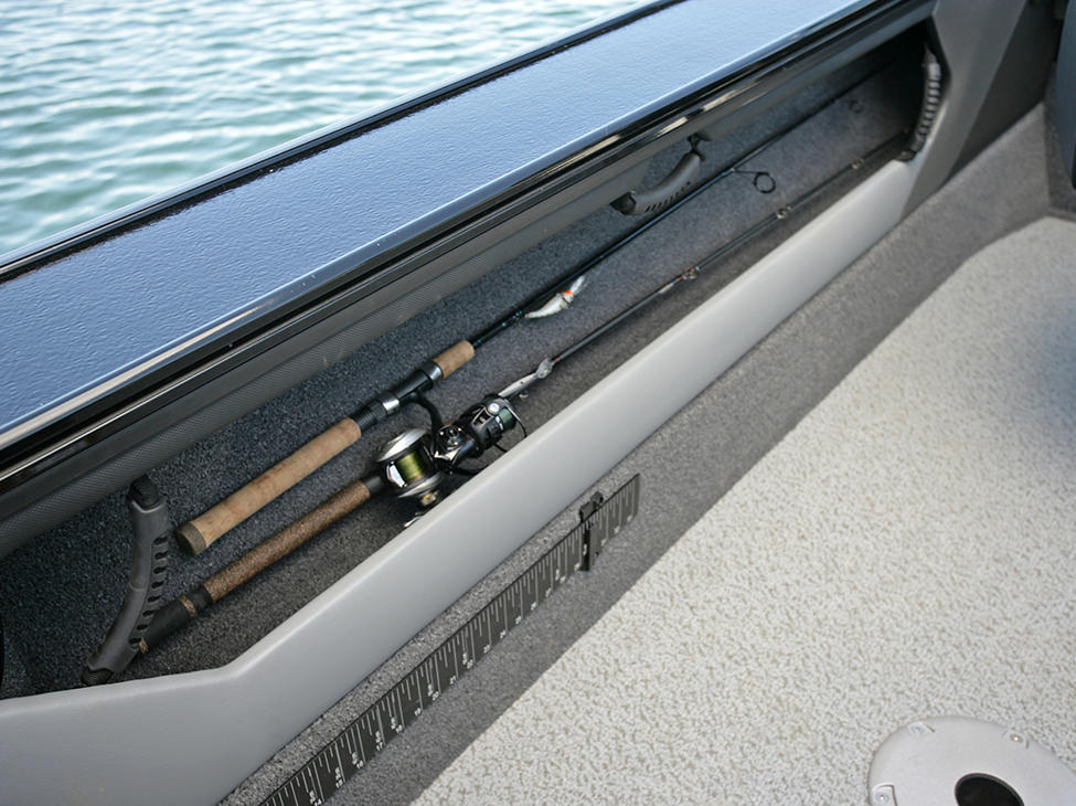 Crossover-XS-Port-Side-Rod-Storage-Compartment