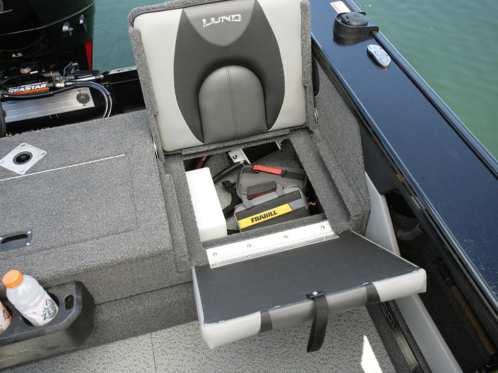 Crossover-XS-Port-Side-Under-Jump-Seat-Storage-Compartment.