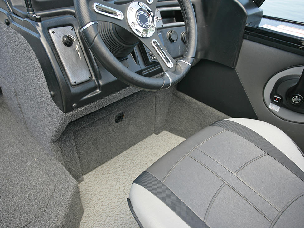 Crossover-XS-Starboard-Under-Console-Tackle-Tray-Storage-Drawer-Closed.
