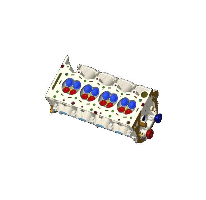 Durable-1100-Comp