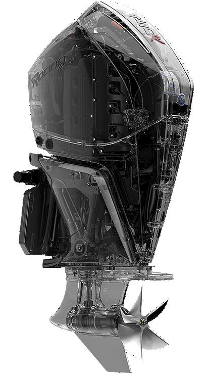 GWRS_SM_Glass-RP34-s.png