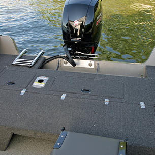 Impact-Aft-Deck-with-Optional-Flip-Bench