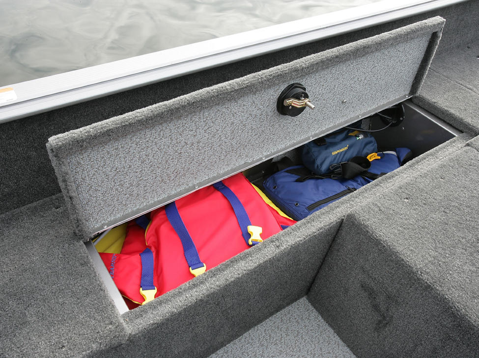 Impact-Aft-Starboard-Storage-Compartment