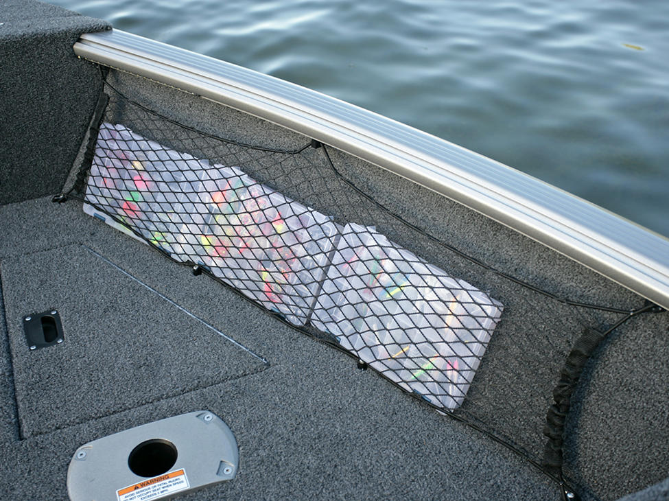 Impact-Bow-Deck-Starboard-Optional-Cargo-Nets