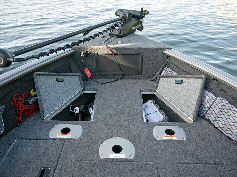 Impact-Bow-Deck-Storage-Compartments-Open