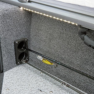 Impact-Optional-Starboard-On-The-Go-Rod-Storage