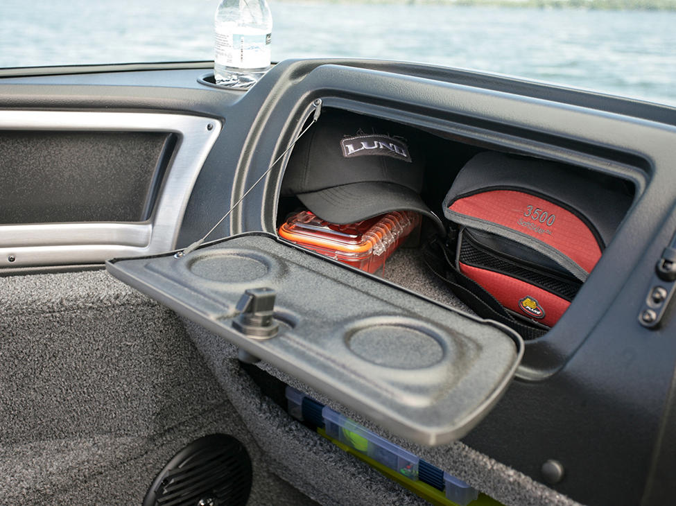 Impact-Port-Console-Glovebox-Storage-Compartment
