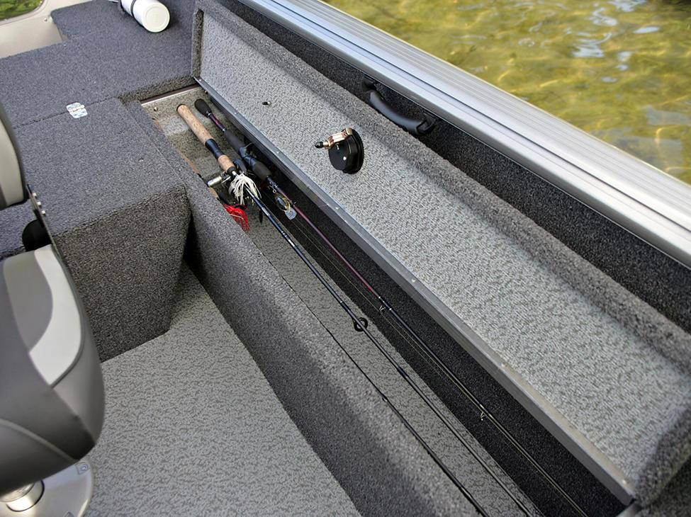 Impact-Port-Rod-Locker-Storage-Compartment-Open