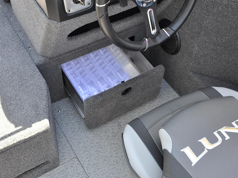 Impact-Starboard-Under-Console-Drawer