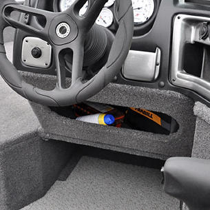 /content/dam/lund/products/core-fishing/impact/Impact Under Console Storage Cubby.