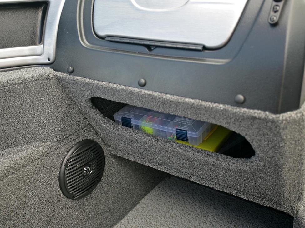 Impact-Under-Port-Console-Storage-Compartment