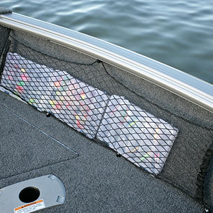 Impact-XS-Bow-Deck-Starboard-Optional-Cargo-Nets