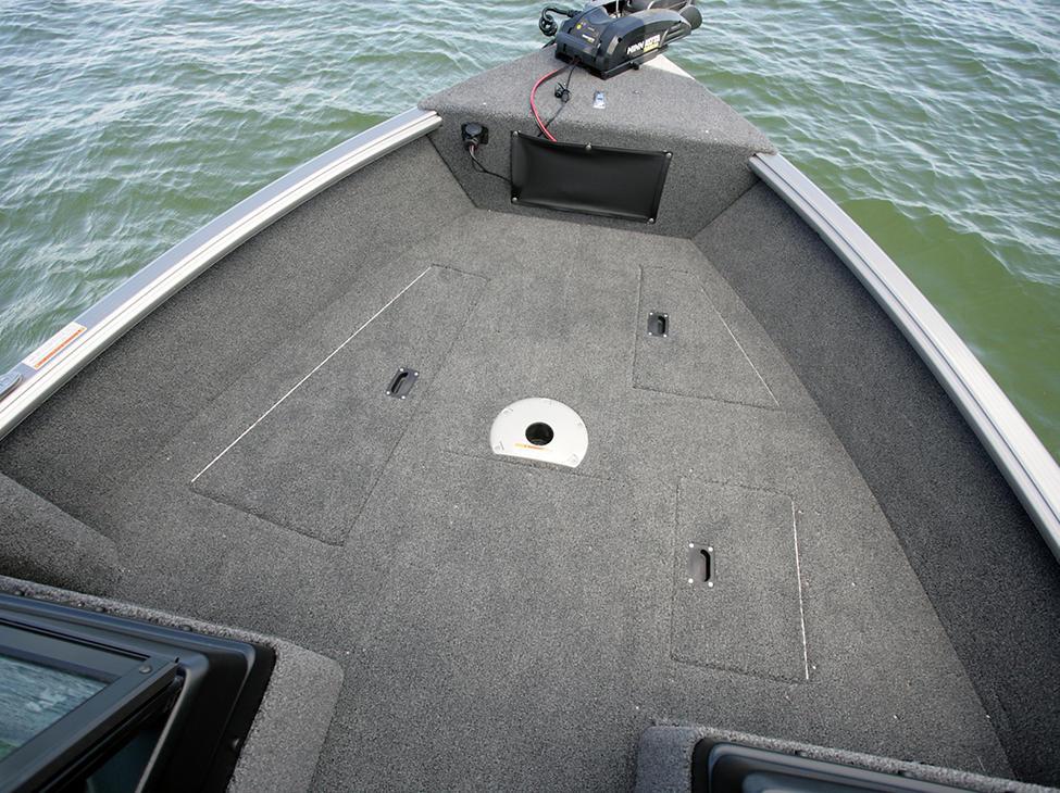 Impact-XS-Bow-Deck