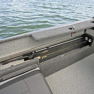 Impact-XS-Port-Side-Rod-Storage-Compartment-Open