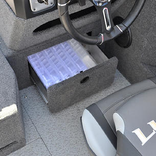 Impact-XS-Starboard-Under-Console-Drawer