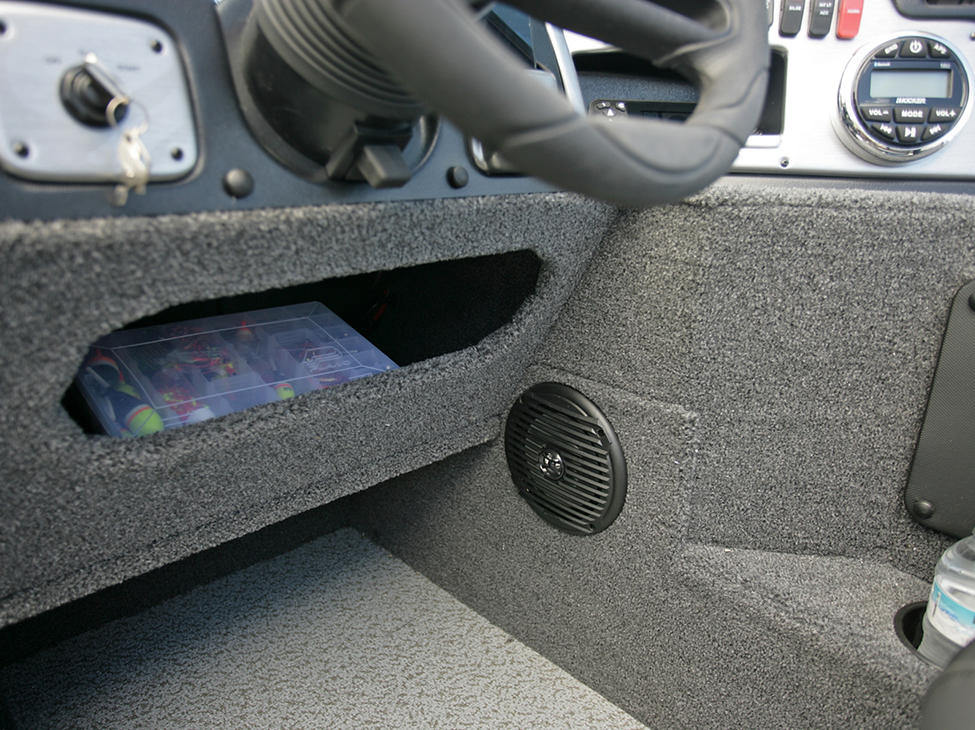 Impact-XS-Starboard-Under-Console-Storage-Compartment