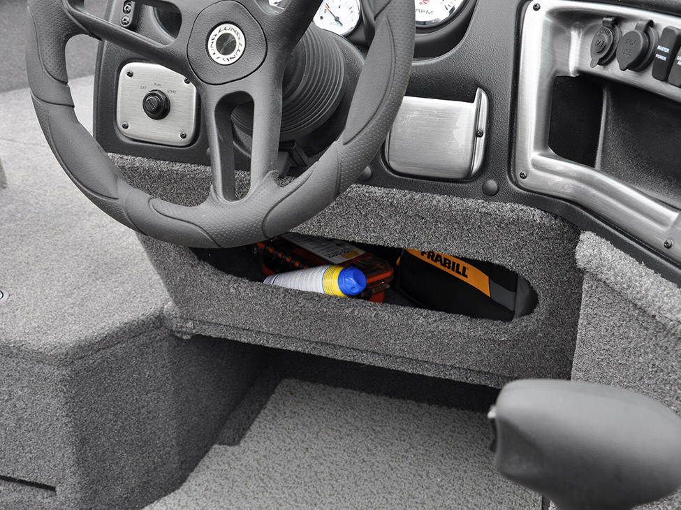 Impact-XS-Under-Console-Storage-Cubby