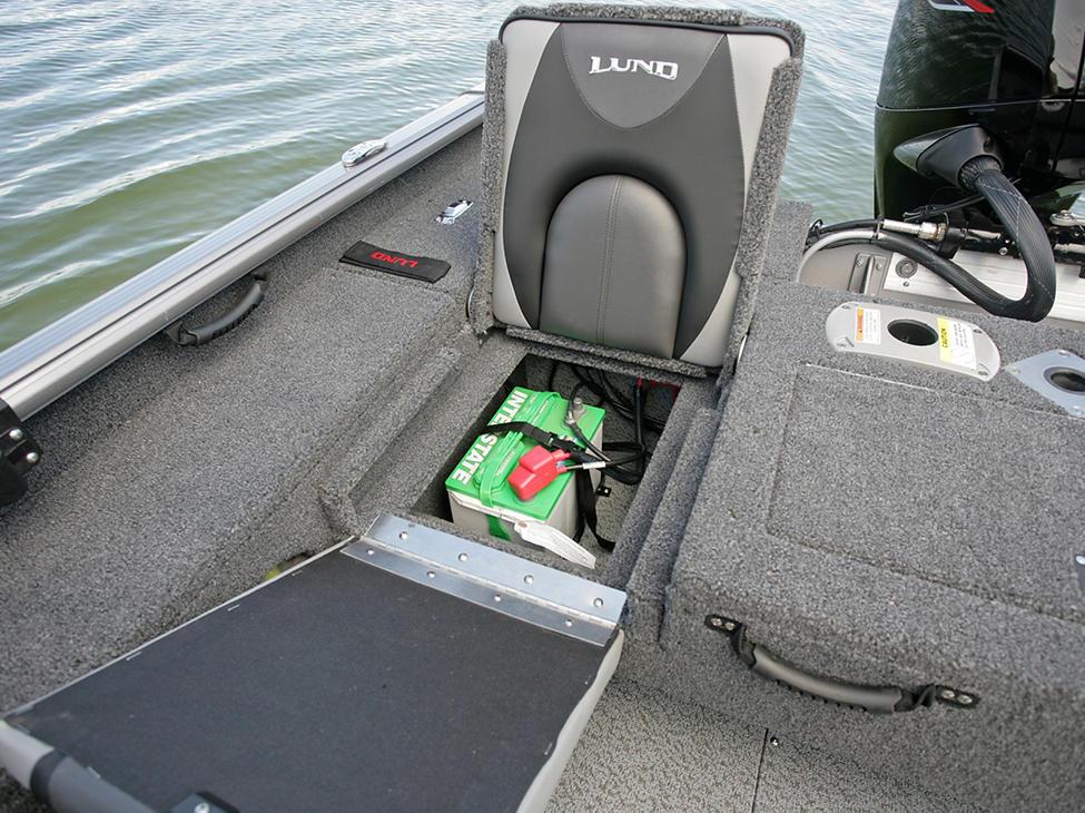 Impact-XS-Under-Jump-Seat-Battery-Storage
