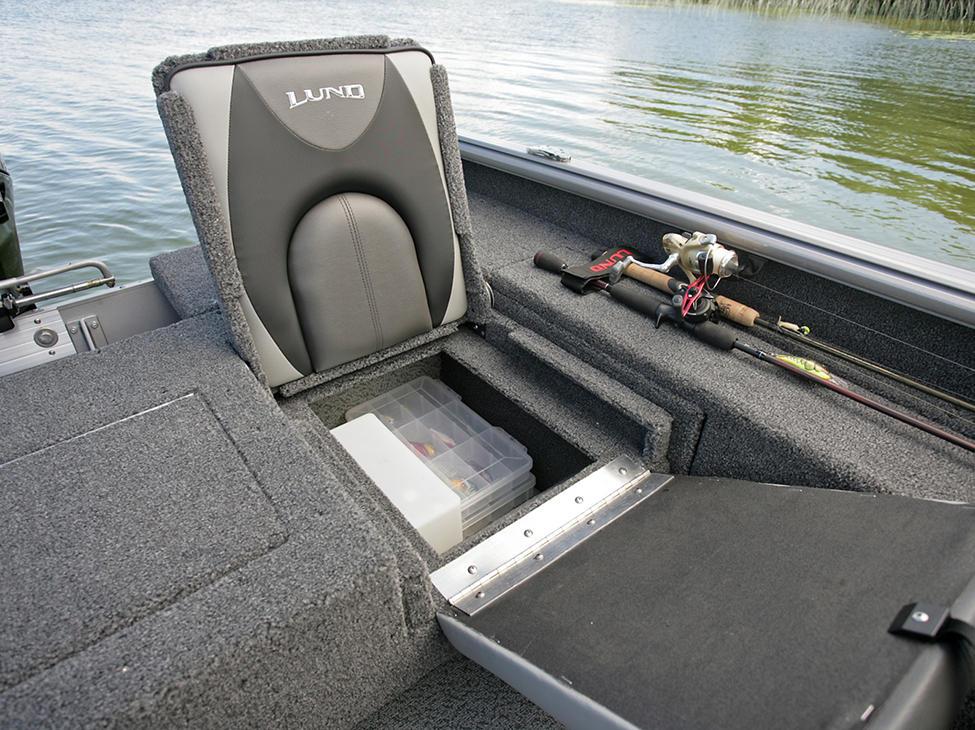 Impact-XS-Under-Jump-Seat-Storage