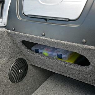 Impact-XS-Under-Port-Console-Storage-Compartment