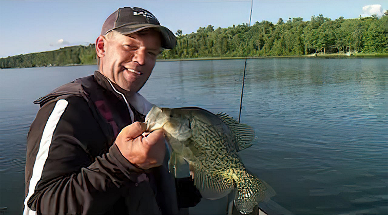 Lund-Boats-Ultimate-Fishing-Experience-2021-Episode-5-Mid-Summer-Crappies-9E5bx2RoaZE