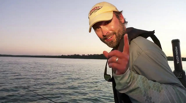 Lund-Boats-Ultimate-Fishing-Experience-2021-Episode-7-New-Water-Musky-KXRiGgyB2iE