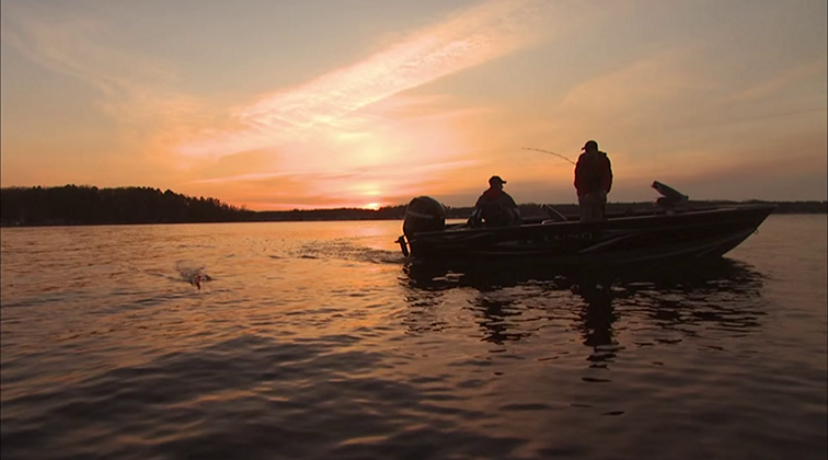 Lund-Ultimate-Fishing-Experience_Episode-2_Its-a-Guides-Life.mkv0071