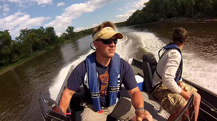Lund-Ultimate-Fishing-Experience_Episode-7_River-Rats-Walleye.mkv0057
