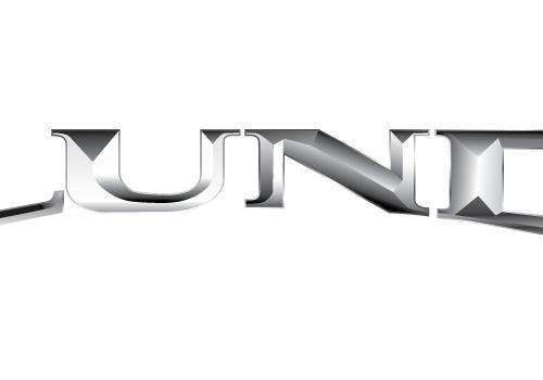 Chrome Lund Logo