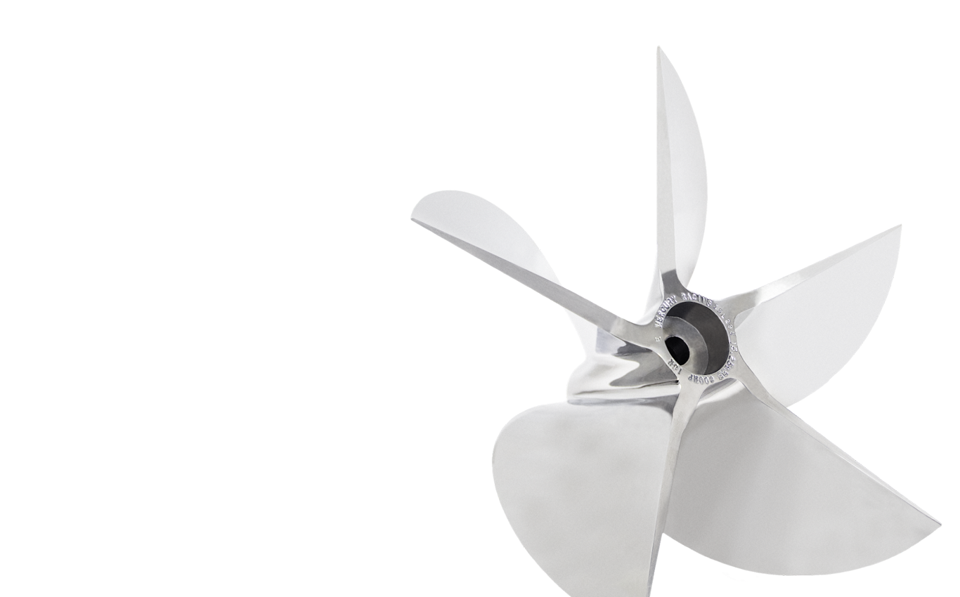 MR-300HP-5-Blade-CNC-Cleaver