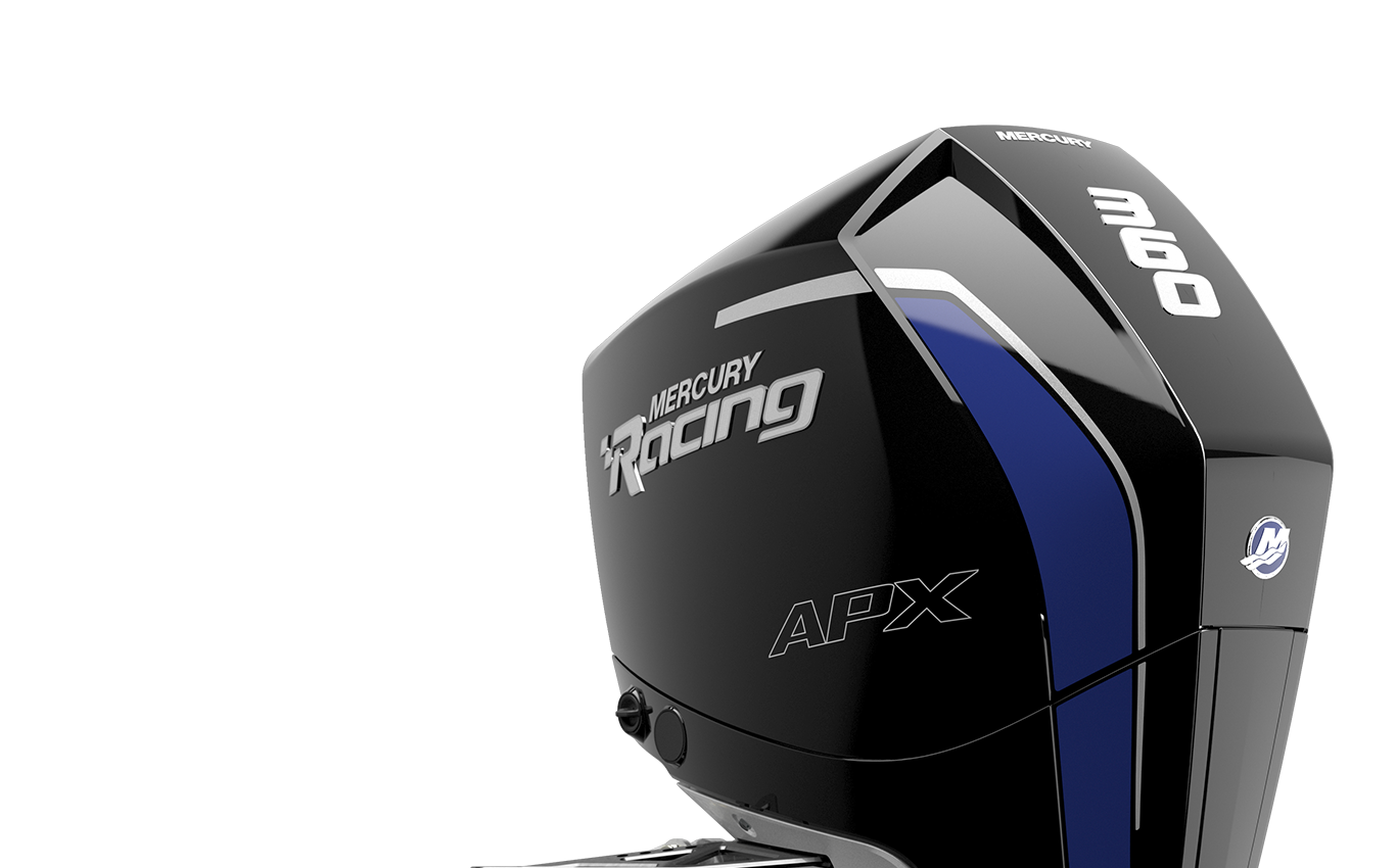 360 APX