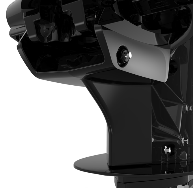 MR-400R-Guideplate-Slider