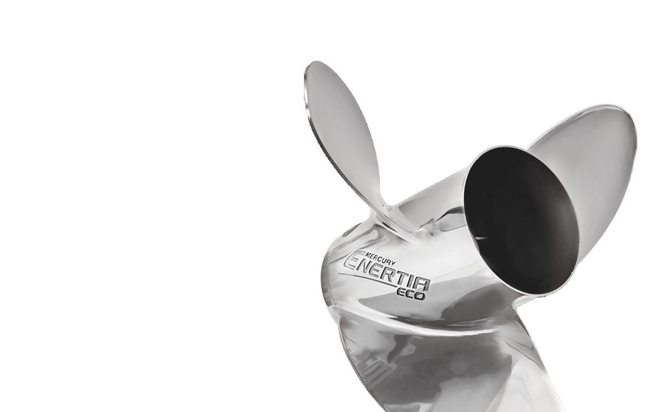 MR-Enertia-Eco-XP