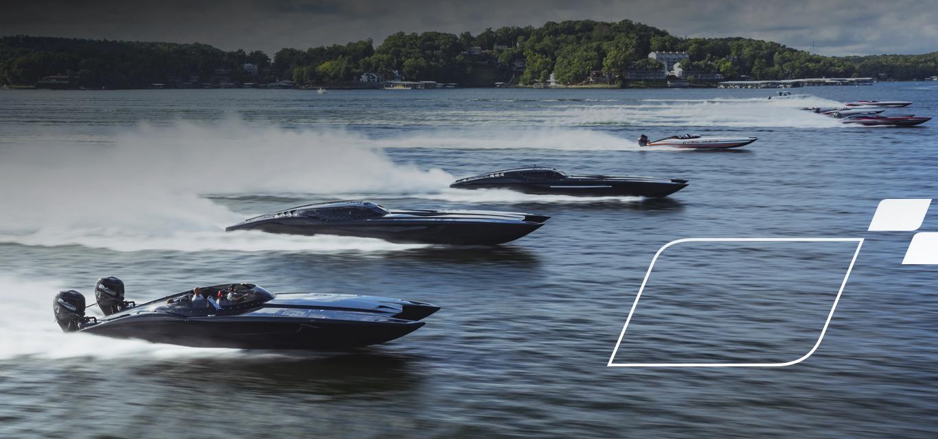 MR-Multiple-Boats-v2