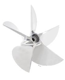 MR-Propeller-References