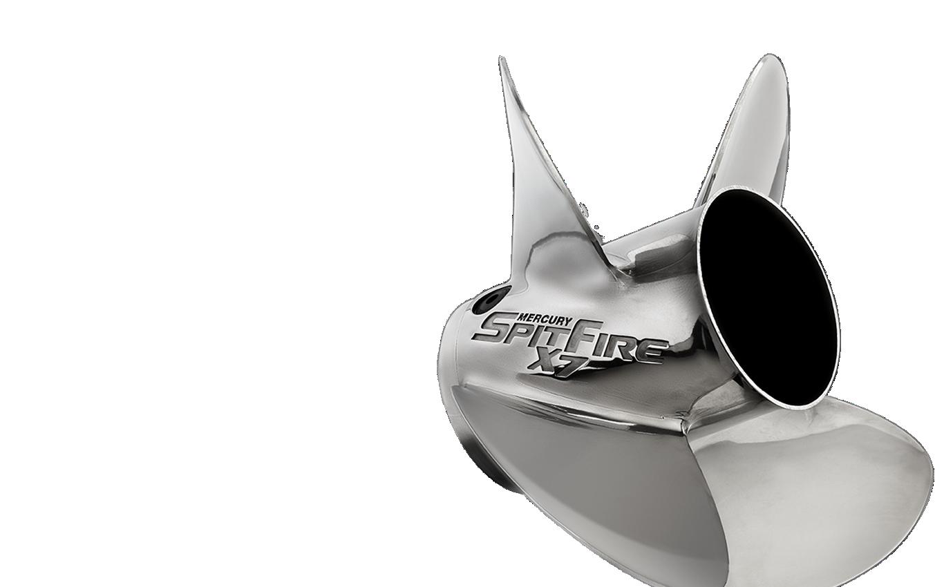 MR-Spitfire-XP-Hero