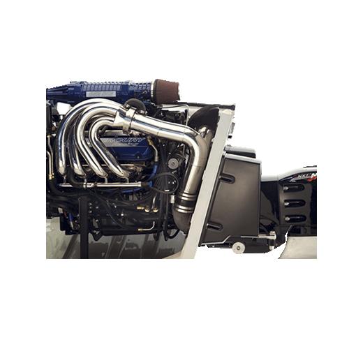 MR-Xhaust-Noise-Reducer-v2