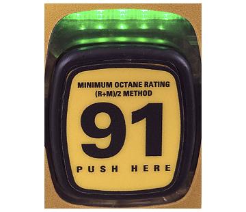 MR_91-Octane-230x300