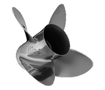 MR_Bravo_1_XC-300x300