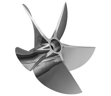 MR_Mercury-Racing-CNC-Outboard-Cleaver-261x300