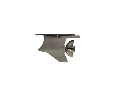 MR_Sport-Master-Profile_Port-150x89