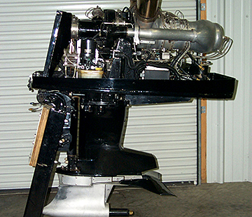 MR_Turbine-Outboard_MTT-site_720