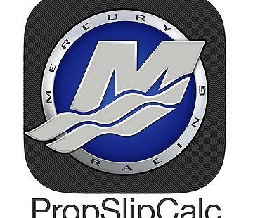 MR_merc_prop_slip_icon-600x576