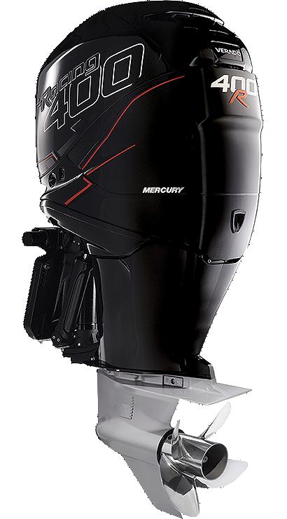 Mercury_Verado_400R_Offshore_Heavy_Duty_Gearcase.png
