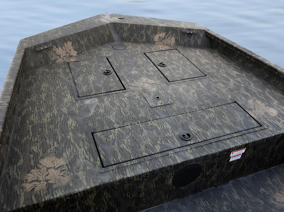 Mossy-Oak-Breakup-Bow-Deck
