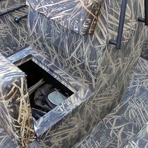 Predator-Center-Console-Front-Seat-Storage